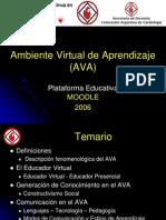 ambvirap
