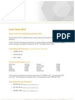 coal_facts_2012(06_08_2012) (1).pdf