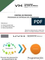 Control de Proceso Trabajo Final 15082012(Ff)
