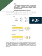 SENSOR CAPACITIVO.pdf