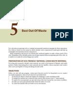 2012 Eco Club+Manual P2