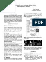 LBD-4.pdf