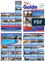Los Cristianos Property Guide