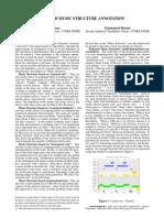 LBD-7.pdf