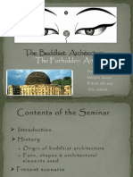 abuddhistcontempooraryarchitecture-100517174835-phpapp01