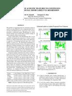 LBD-9.pdf