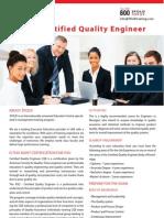 3FOLD - CQE Brochure.pdf