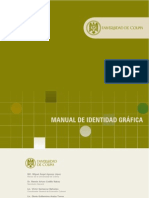 Manual Id Grafica