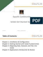 equalis_scilab_get_started_g.pdf