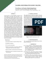 LBD-21.pdf
