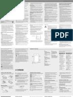 GT-E2652W_UM_Open_Rum_Rev.1.1_110506.pdf