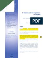10_curso_El Lado Oscuro de Los Diagnosticos_martinez Gonzalez