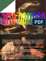 Adriana Historia Del Arete[1]