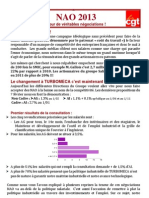 Tract NAO 13 Fevrier 2013