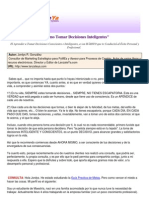 Lanzateya.com_Articulo_Nº18.pdf