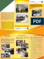 Newsletter N3