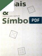 Sinais e Simbolos - Adrian Frutiger - Legibilidade