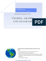 English Material_Charts, Graphs and Diagrams 2008 (1)
