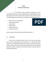 Proposal Tesis Kereta API Ok3
