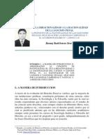 ronderos_racionalidad_de_sancion.pdf