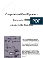 Computational Fluid Dynamics ME880 01.pdf