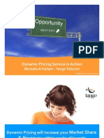 DPTango Telecom