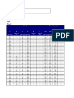 81976408 120217 Hardness Conversion Chart
