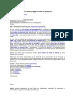 ANEXO2_CartaModeloPresentacionPropuesta