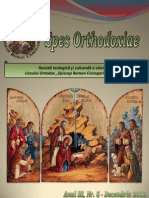 Spes Orthodoxiae 5