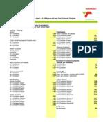 standard tariffs  1 april 13.pdf