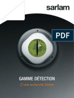 Catalogue Detection
