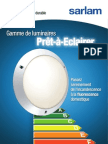 Guide Pret Eclairer