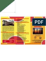 eworkshop.pdf