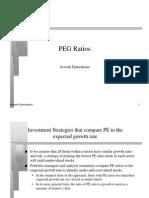 PEG Ratios.pdf