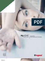 Brochure MyHome