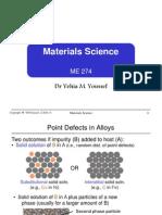 MaterialScience_06
