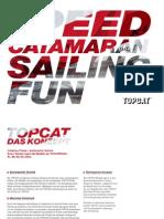 TOPCAT Katalog 2013 Ansicht Web
