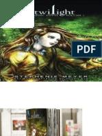 Indonesia twilight pdf novel
