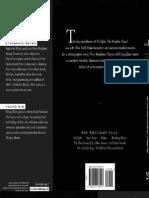 Twilight Graphic Novel Volume 2
