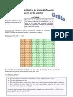 Propiedad distributiva de la multiplicación.pdf