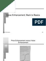 Value Enhancement - DCF, EVA, CFROI.pdf