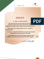 Un_stage_de_BP