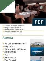 SIS Member List | Airlines | Aviation