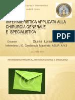 2^ Lezione PDF