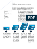 Pointers_and_dynamic_memory.pdf