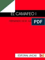 El Camafeo 1 Pc (1)