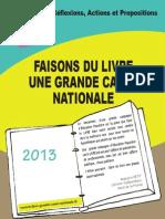 Plaquette_Grande_cause-nationale_pour_le_web.pdf