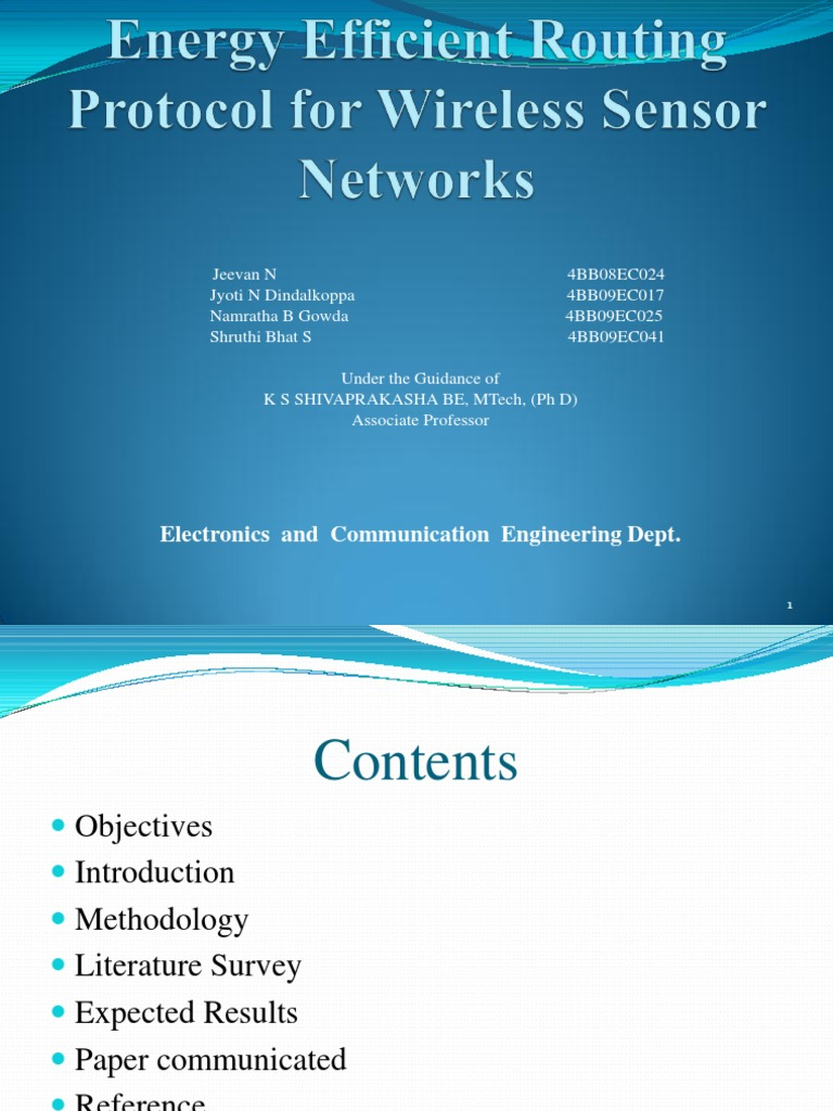 Gk wi fi routers with network connectivity powerpoint template.
