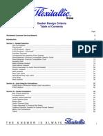 Design Criteria.pdf