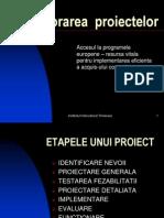 Elaborarea_proiectelor